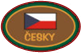 esky