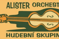 Alister Orchestr
